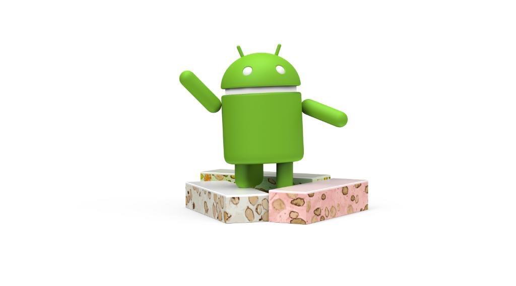 Después de un año, Android Instant Apps ya pueden ser creadas masivamente