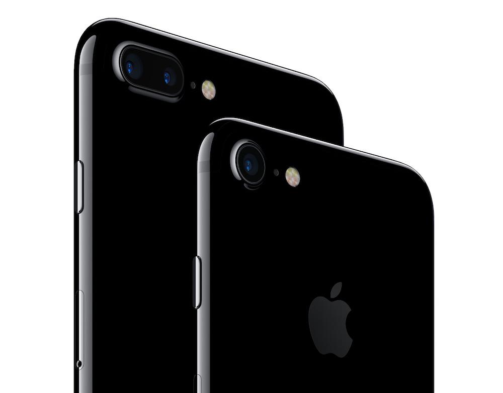 Apple apostará fuerte a la realidad aumentada