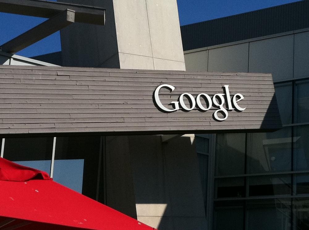 Google estaría desarrollando su propio ad-blocker integrado en Chrome
