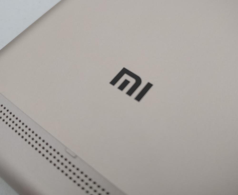 Xiaomi Mi Max 2 se filtra en fotos antes de su lanzamiento