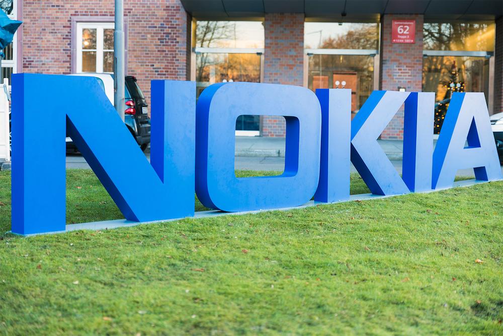 Nokia promete actualizaciones de software y seguridad mensuales