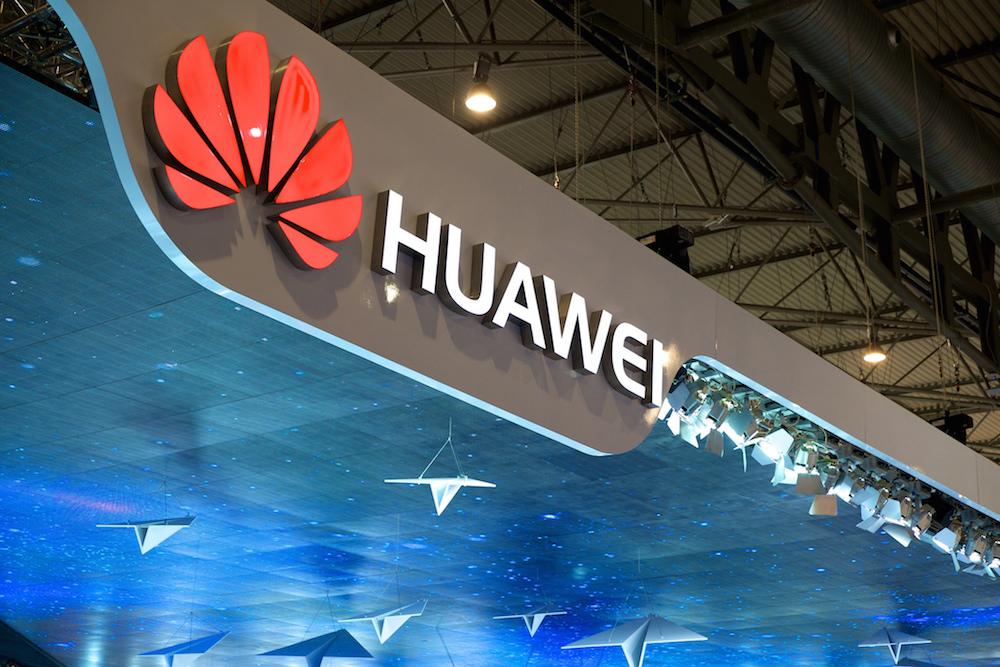 Huawei lanzará su propio asistente inteligente en China