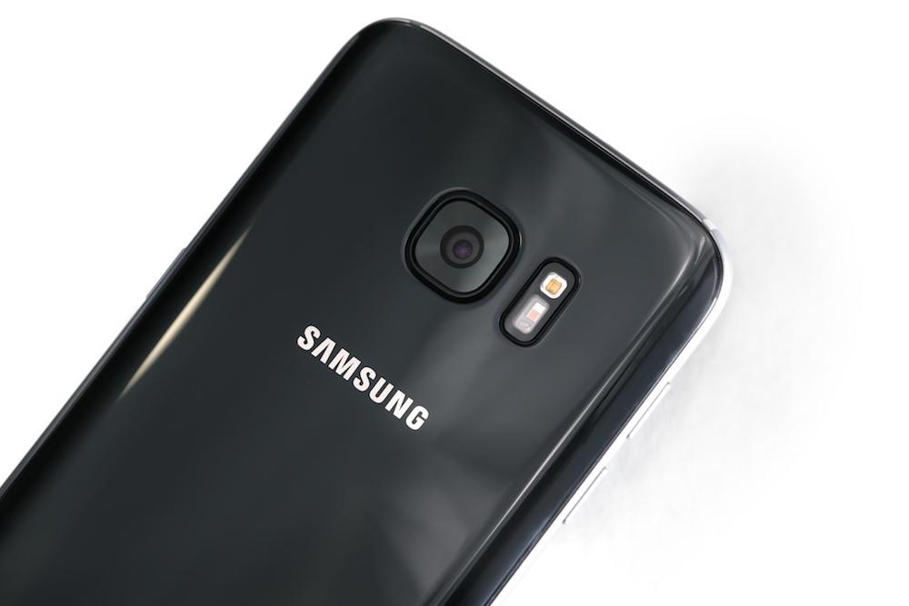 Samsung Galaxy S8 podría competir en calidad de cámara con Sony Xperia XZ Premium