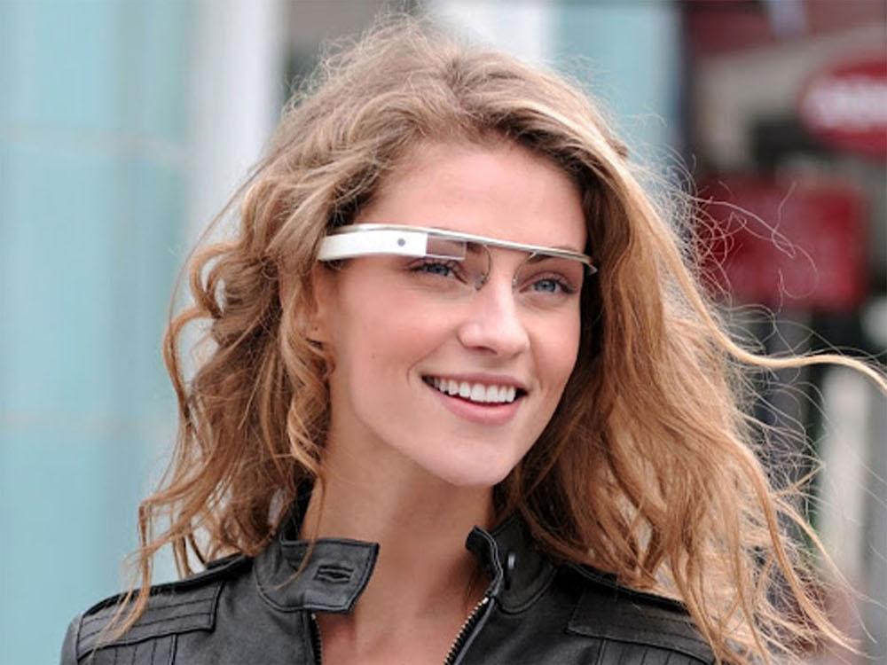 Apple estaría desarrollando anteojos AR con Carl Zeiss
