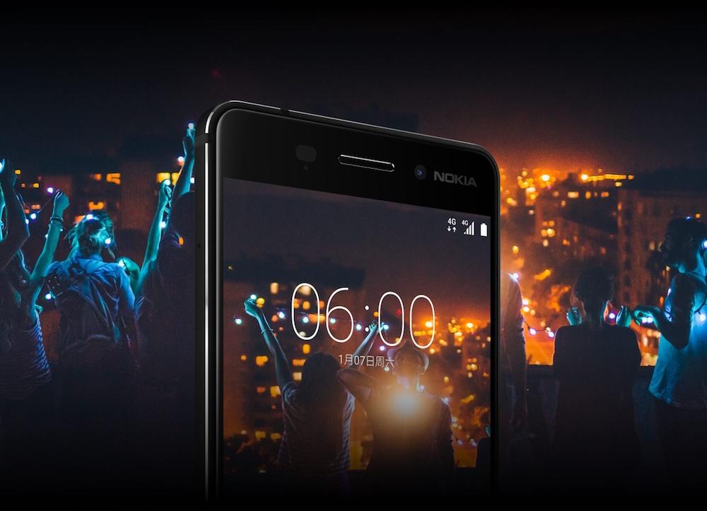 Nokia anunciará tres nuevos smartphones y un celular cargado de nostalgia