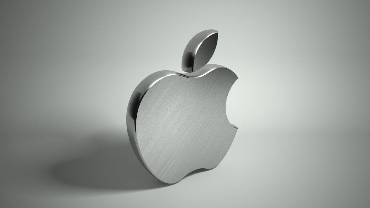 Apple trabajará con PayPal para toda su línea de productos