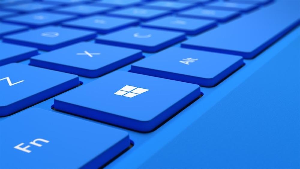 El histórico navegador de Microsoft llegaría a Android y iOS a finales del 2017