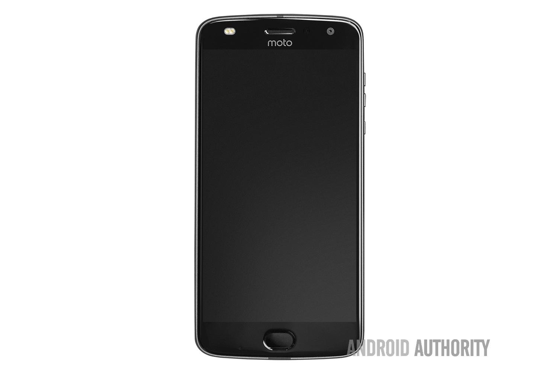 Esta podría ser la apariencia del tan esquivo Motorola Moto Z2