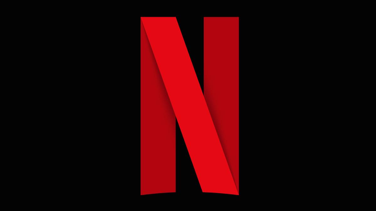 Netflix habría removido soporte móvil para smartphones rooteados