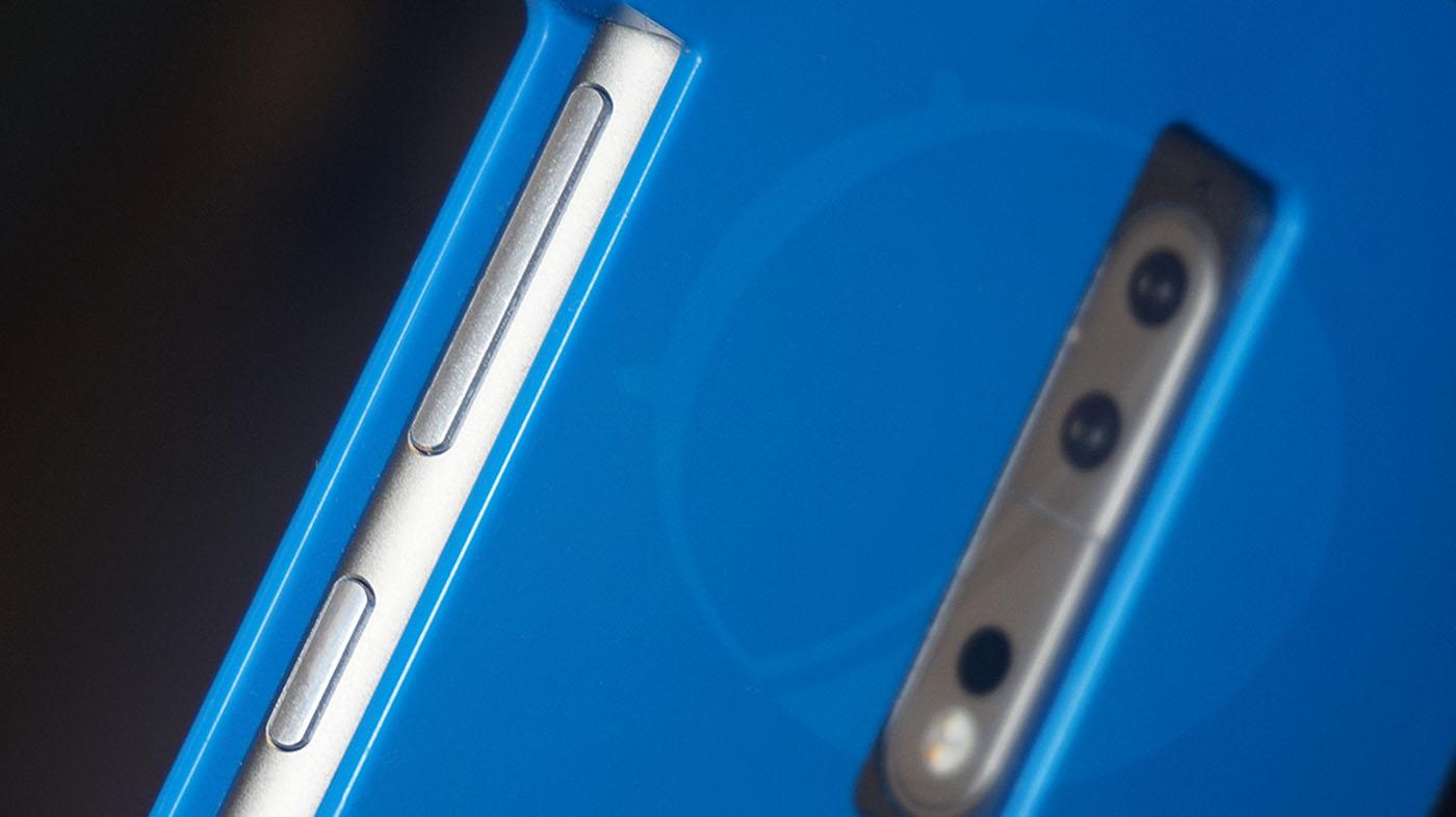 HMD Global habría cancelado la fabricación del Nokia 9 con 4GB de RAM