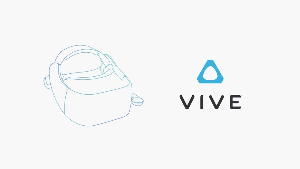 Lenovo y Vive trabajarán con Google en nuevos y mejores dispositivos Daydream VR