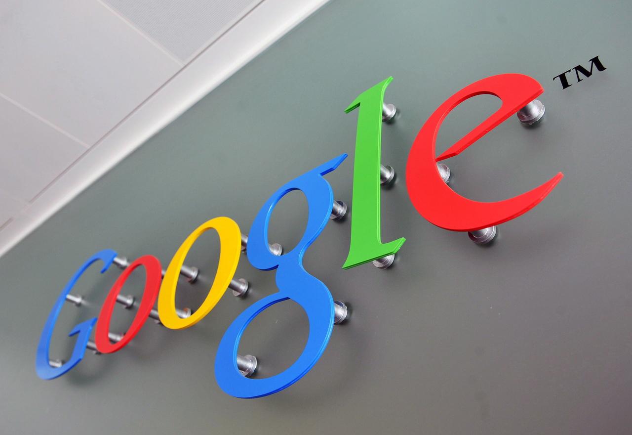 De a poco pero seguro: Android 8.1 Oreo llega al Google Pixel 2 y Pixel 2 XL