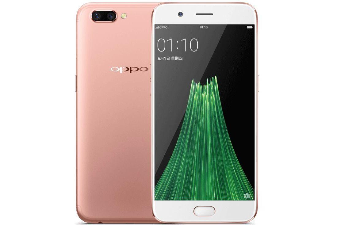 OPPO anuncia que el OPPO R11 será internacionalmente lanzado el 21 de junio