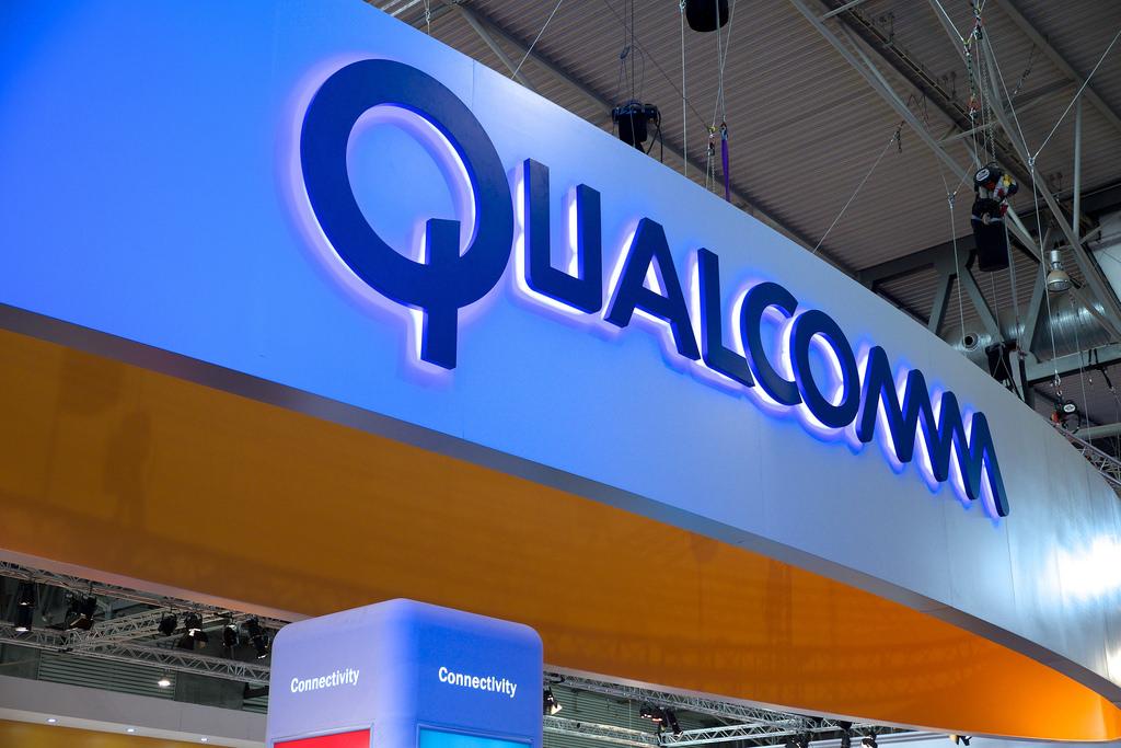 Qualcomm ya se encontraría desarrollando su Snapdragon 855 con tecnología de 7nm