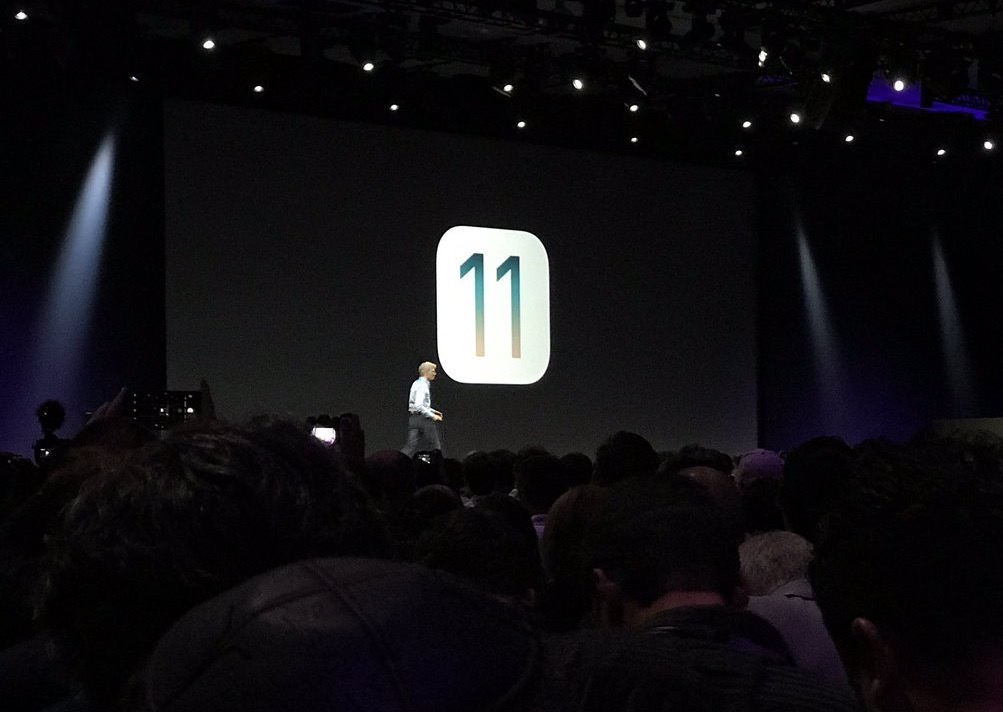 Apple lanza la versión 11.2.6 de iOS