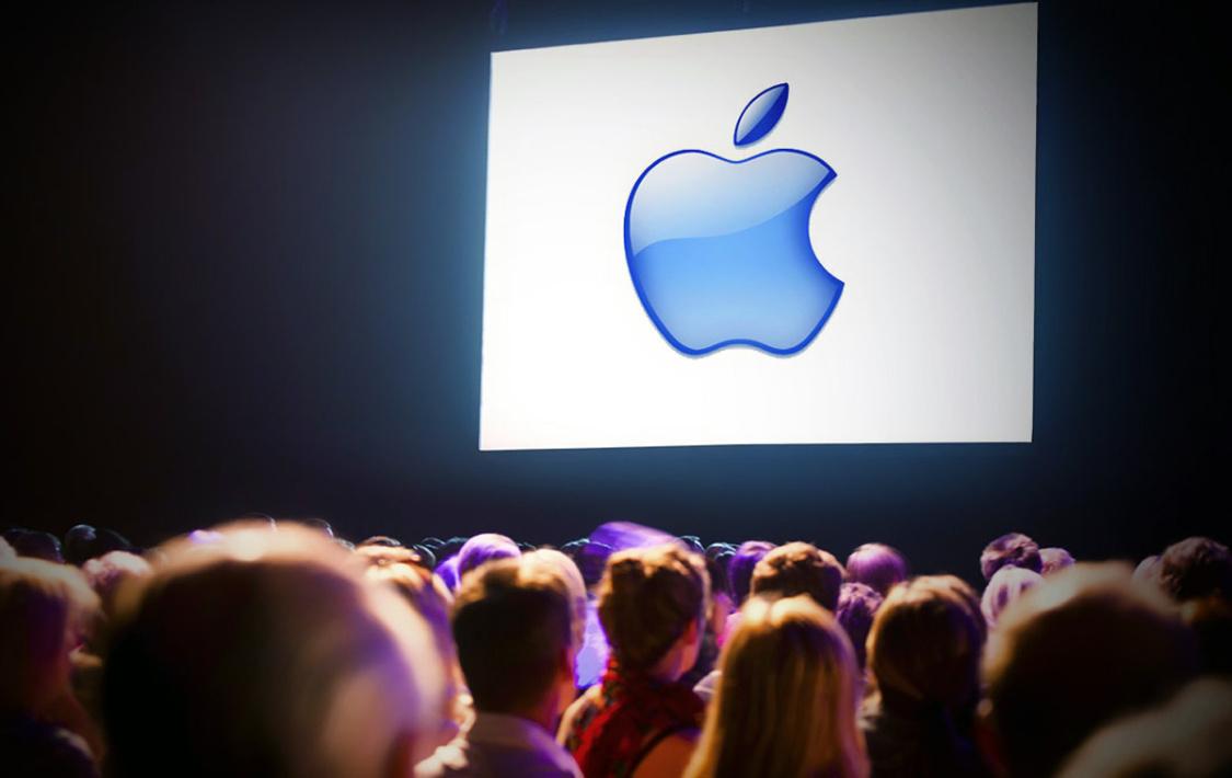 Sobre rumores del iPhone 8 y la producción de este y sus colegas