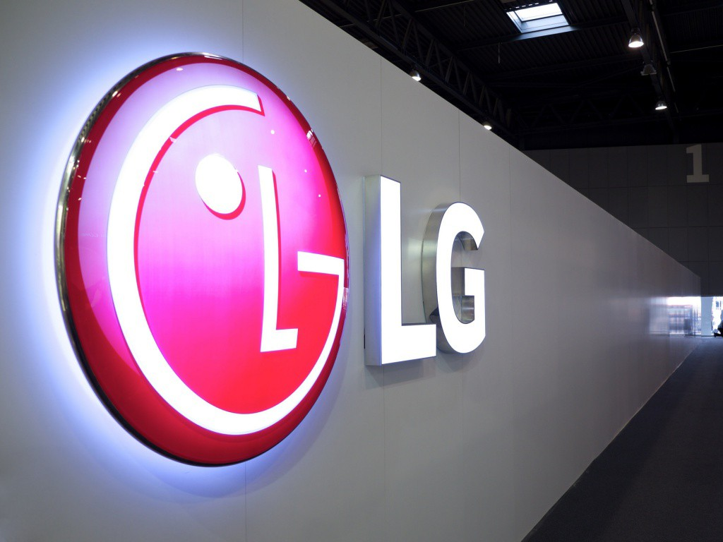 Este es un gran trimestre para LG, pero otro muy malo para sus smartphones