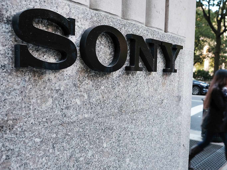 Sony Xperia XA2 Ultra se habría filtrado en fotografías en vivo mostrando una cámara dual en su frente