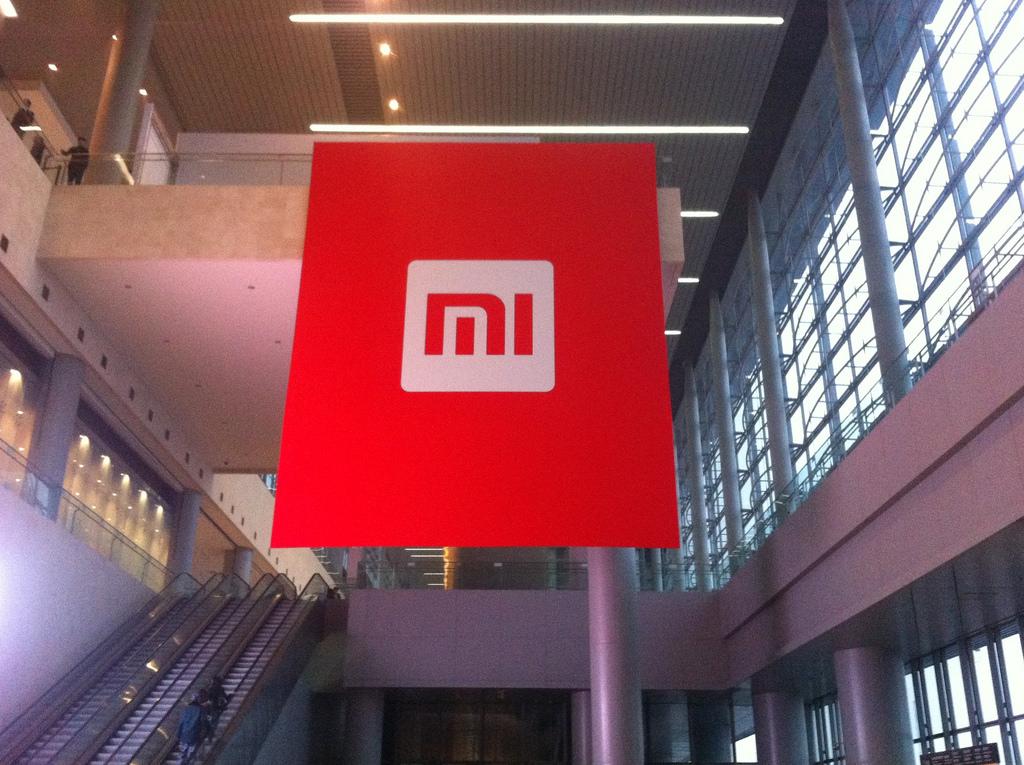 Xiaomi MEE7 y Xiaomi MET7 reciben certificación CCC y podrían ser el Redmi 5 y el Redmi 5 Plus