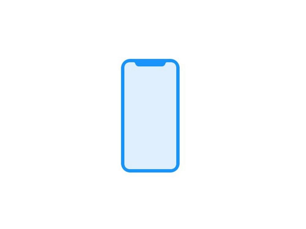 Más filtraciones sobre las características del iPhone 8, iPhone 8 Plus y iPhone X