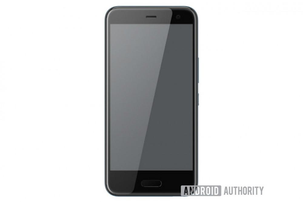 """El antes llamado HTC """"Ocean Life"""" sería una variante del HTC U11"""