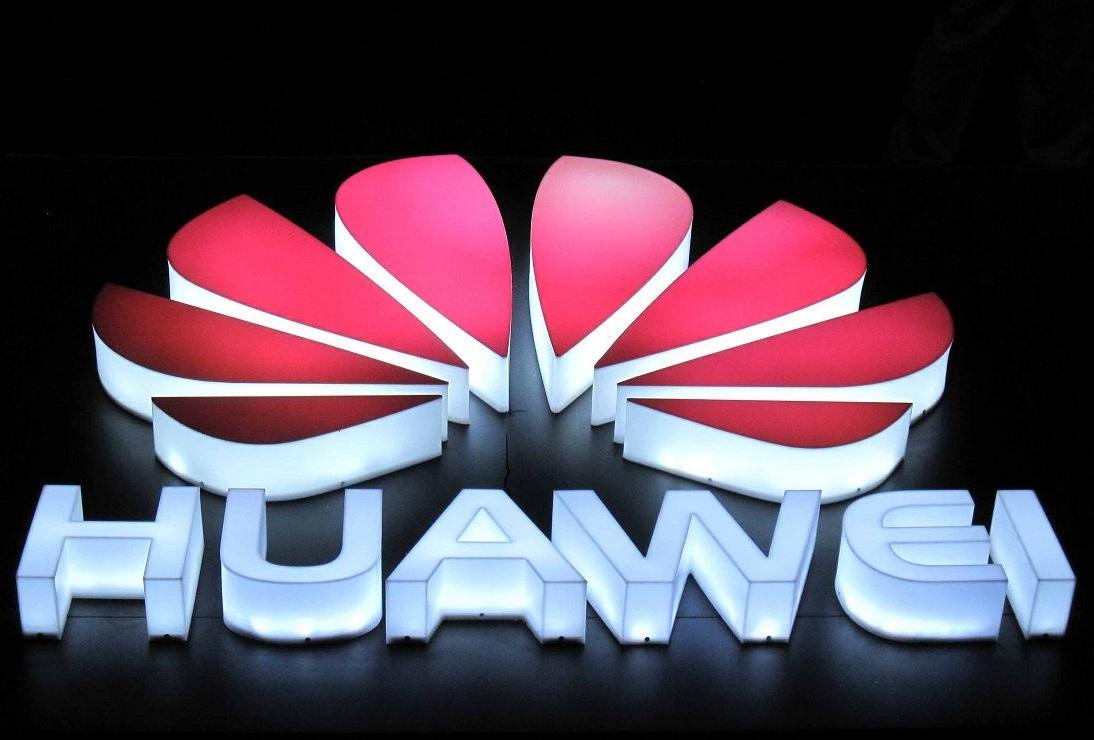 Estos podrían ser los diseños del Huawei P20, del Huawei P20 Plus y del Huawei P20 Pro a anunciarse pronto
