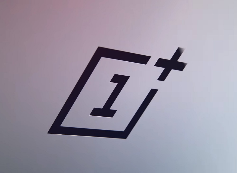 OnePlus planea entrar al mercado mainstream y lanzaría su OnePlus 6 hacia finales del segundo trimestre
