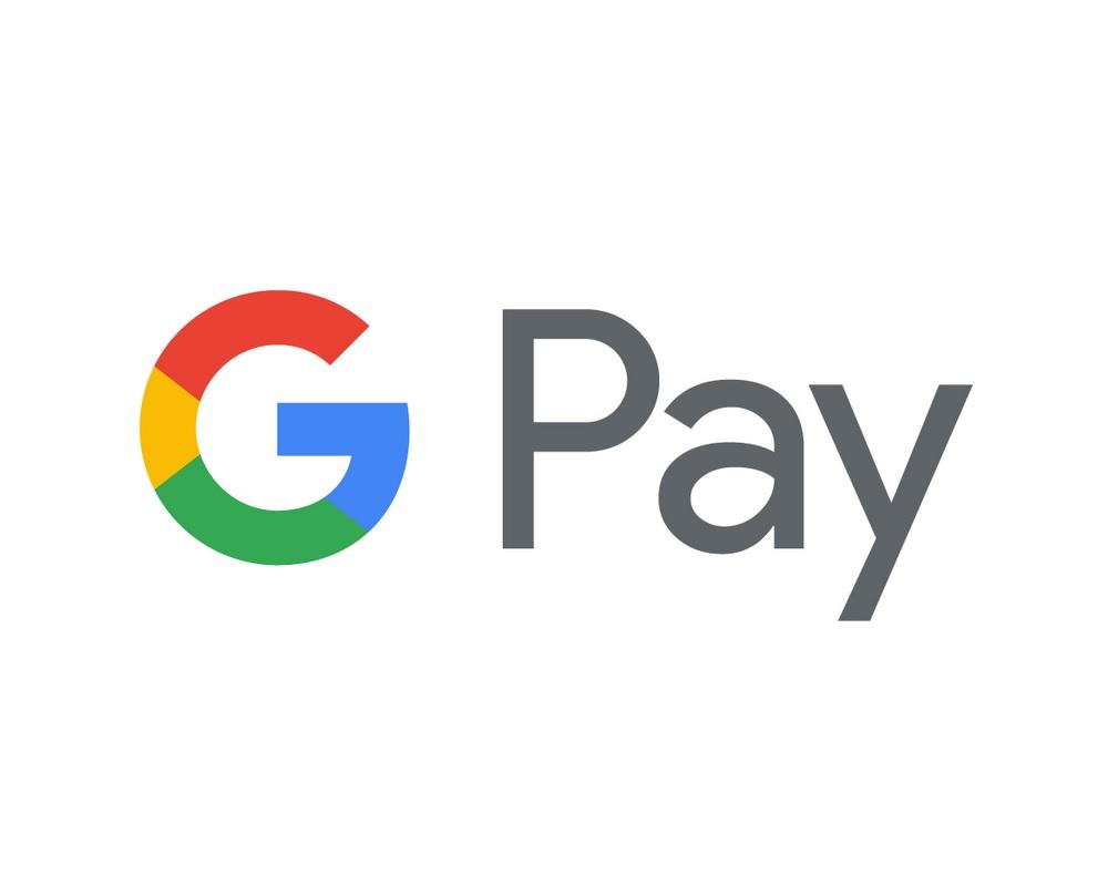 Android Pay, bases de dato de Chrome o de Google Play Store, todo queda ahora aunado en Google Pay