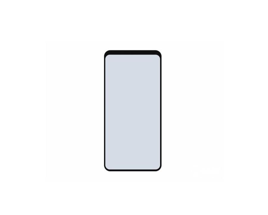 Se filtran renders que exhibirían con detalle el frente y dorso del pronto a anunciarse Meizu 15