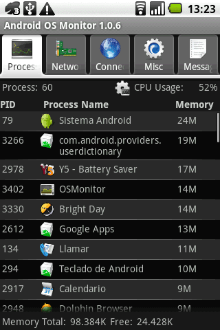 navitel android cracked 4pda