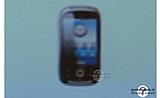 Samsung con Android