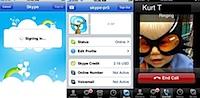 skype_iphone_cnet.jpg