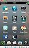 emulador palm pre webOS sdk