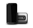 HTC Touch pro2 precio