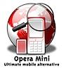 Opera mini continua su crecimiento