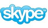 Skype Gratis con SIM