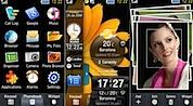 touchwiz3d.jpg