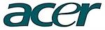 acer-logo-300x90.jpg