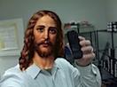 Jesus usa palm pre