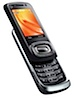 Motorola W7 black