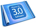 Herramienta para desbloquear el iPhone 3GS disponible