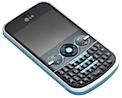LG GW300 un móvil accesible con cliente Facebook integrado