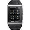 Samsung S9110 teléfono reloj