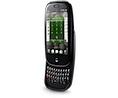 Palm Pre GSM