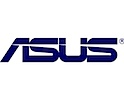 Asus confirma smartphone Android para este año