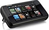 Nokia N900 retrasado hasta noviembre