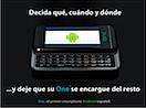 GeeksPhone One sale en reserva para diciembre