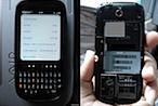 Palm Pixi GSM furtivo en Vietnam