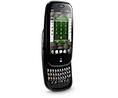 Palm Pre GSM llega a España el 14 de Octubre
