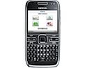 Nokia E72 disponible en tiendas